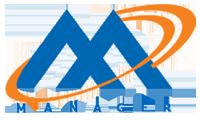 Menager logo